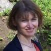 Picture of Jacqueline Scholes-Rhodes