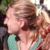 Picture of Giulia Carozzi