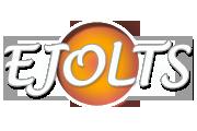 EJOLTS