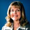 Jill Beloff Farrell